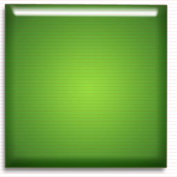Icon Png Square icons clean and simple