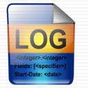 Lumina Communications Software Icons