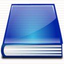 book_icon.jpg