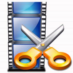 Cut video online