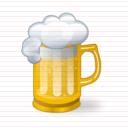 beer_icon.jpg