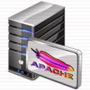apache http server iconHttp Server Icon