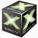 ~*¤ô§ô¤*~*¤ô§ô¤*~برامج الألعاب~*¤ô§ô¤*~*¤ô§ô¤*~,2013 directx_icon.jpg