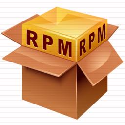 Recherche de paquets RPM