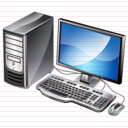 http://www.iconshock.com/img_jpg/REALVISTA/electrical_appliances/jpg/128/computer_icon.jpg
