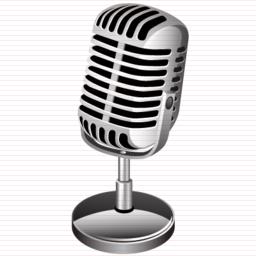 Equities Radio