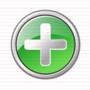 كل الايقونات الخاصة بالمنتديات والمواقع Add_icon