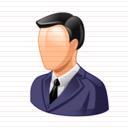 كل الايقونات الخاصة بالمنتديات والمواقع Administrator_icon