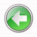 كل الايقونات الخاصة بالمنتديات والمواقع Back_icon