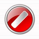 كل الايقونات الخاصة بالمنتديات والمواقع Button_cancel_icon
