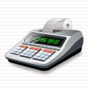 كل الايقونات الخاصة بالمنتديات والمواقع Calculator_icon