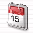 كل الايقونات الخاصة بالمنتديات والمواقع Calendar_icon