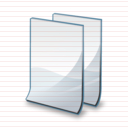كل الايقونات الخاصة بالمنتديات والمواقع Copy_icon