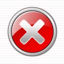 كل الايقونات الخاصة بالمنتديات والمواقع Cross_icon