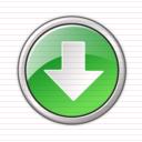 كل الايقونات الخاصة بالمنتديات والمواقع Down_icon