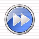 كل الايقونات الخاصة بالمنتديات والمواقع Fast_forward_icon