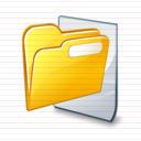 كل الايقونات الخاصة بالمنتديات والمواقع File_icon