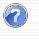 كل الايقونات الخاصة بالمنتديات والمواقع Help_icon