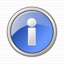 كل الايقونات الخاصة بالمنتديات والمواقع Info_icon