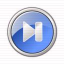 كل الايقونات الخاصة بالمنتديات والمواقع Last_icon