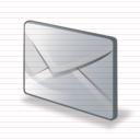 كل الايقونات الخاصة بالمنتديات والمواقع Mail_icon
