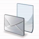 كل الايقونات الخاصة بالمنتديات والمواقع Mailbox_icon