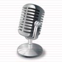 كل الايقونات الخاصة بالمنتديات والمواقع Microphone_icon