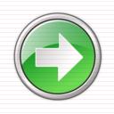 كل الايقونات الخاصة بالمنتديات والمواقع Next_icon