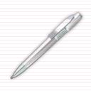 كل الايقونات الخاصة بالمنتديات والمواقع Pen_icon