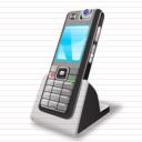 كل الايقونات الخاصة بالمنتديات والمواقع Phone_icon
