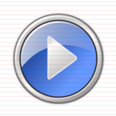كل الايقونات الخاصة بالمنتديات والمواقع Play_icon