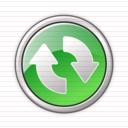 كل الايقونات الخاصة بالمنتديات والمواقع Refresh_icon