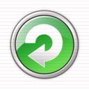 كل الايقونات الخاصة بالمنتديات والمواقع Reload_icon