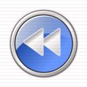 كل الايقونات الخاصة بالمنتديات والمواقع Rewinding_icon