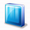 كل الايقونات الخاصة بالمنتديات والمواقع Square_icon