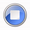 كل الايقونات الخاصة بالمنتديات والمواقع Stop_icon