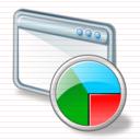 كل الايقونات الخاصة بالمنتديات والمواقع System_icon