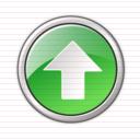 كل الايقونات الخاصة بالمنتديات والمواقع Up_icon
