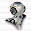 كل الايقونات الخاصة بالمنتديات والمواقع Webcam_icon