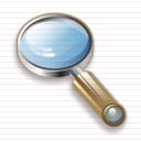 كل الايقونات الخاصة بالمنتديات والمواقع Zoom_icon