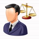 محامي الميدان الملكي