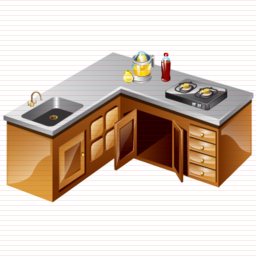 kitchen icon png