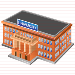 มหาวิทยาลัยอื่นๆ