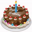 http://www.iconshock.com/img_jpg/REALVISTA/social/jpg/128/birthday_icon.jpg