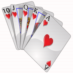 Casino time joomla