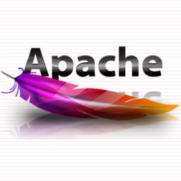 Http www iconshock com img jpg shine7 communications jpg 256 apache