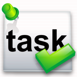 Help to do assignment