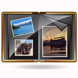 Photo Album Iphone Icon Related icons  photo albumPhoto Album Icon Iphone