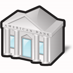 http://www.iconshock.com/img_jpg/STROKE/accounting/jpg/256/bank_icon.jpg