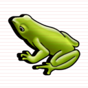 [StoryPlay] A long story... Frog_icon